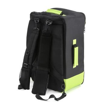 Blade Blade FPV Race Back Pack