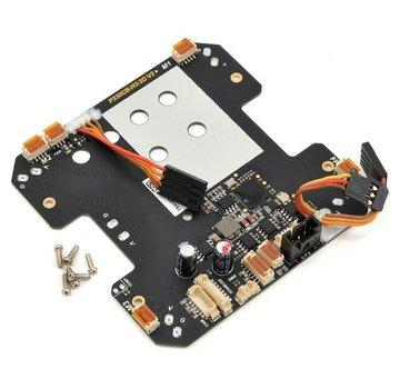 DJI DJI Phantom 2 Vision Central Circuit Board PART 10