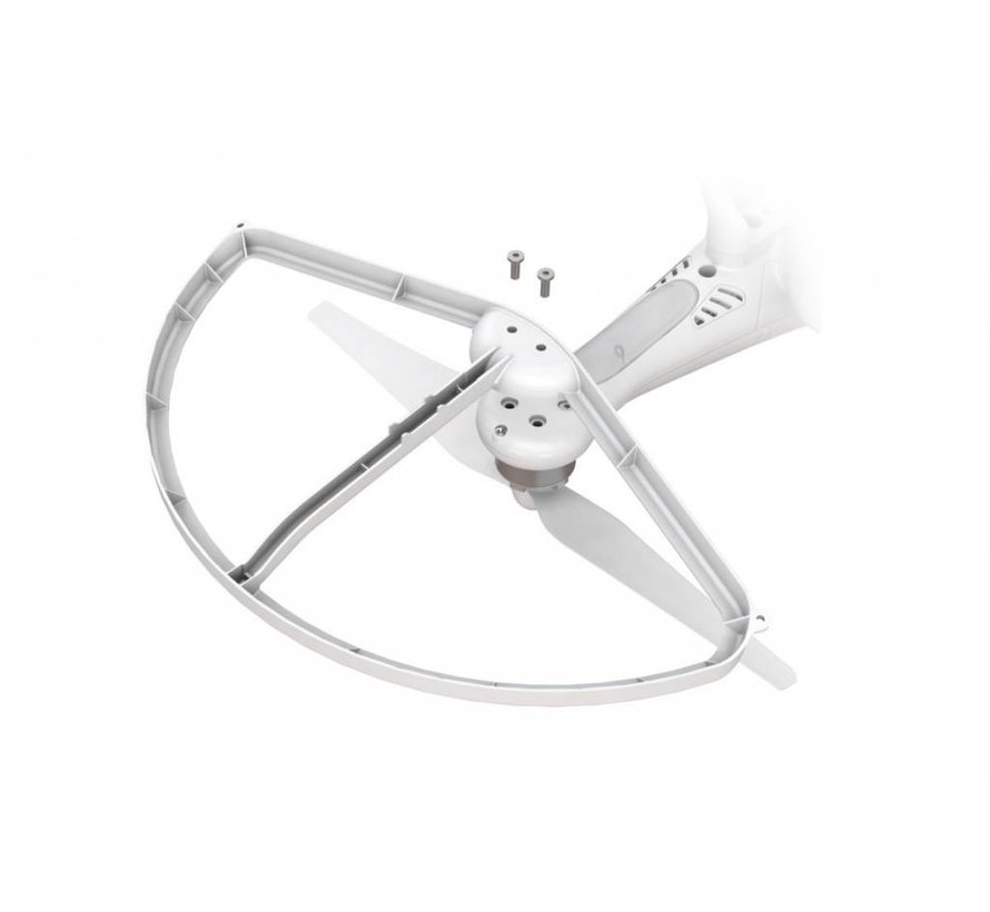 DJI DJI Phantom 2 Vision Propeller Guard PART 28 for Phantom