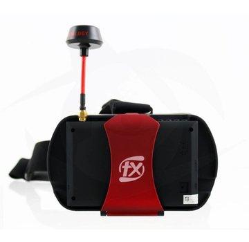 FXT Technology FXT Marvel Vision 5.8 GHz FPV Goggles