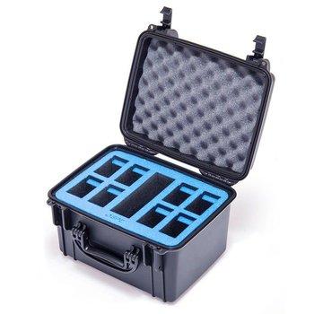 Go Professional Cases DJI Inspire 1 Battery Case