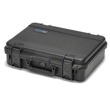 Go Professional Cases GoProfessional Universal Double RC Transmitter Case