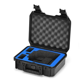 Go Professional Cases Universal RC Transmitter Case