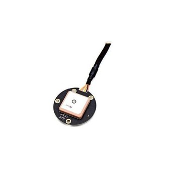 DJI Phantom 3  Standard Part 67 GPS Module