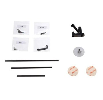 DJI MATRICE 600/Pro PART 23 GPS Foldable Mount
