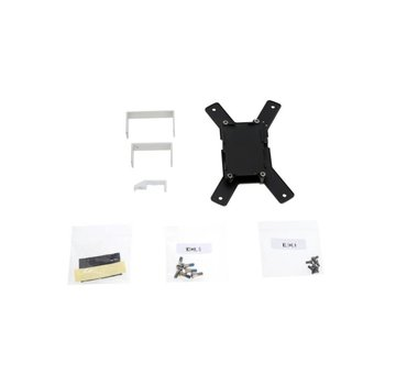 DJI MATRICE 600 PART 50 A3 Mounting Frame Kit