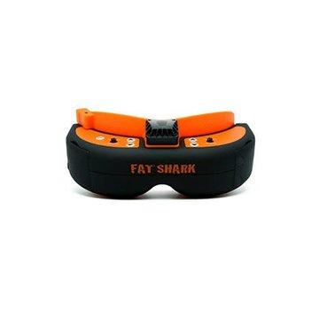 Fat Shark FatShark Dominator SE Headset
