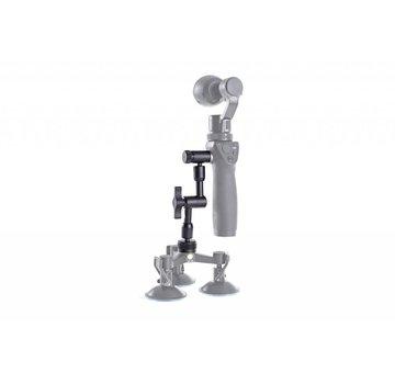 DJI OSMO Part 35 - Articulating Locking Arm