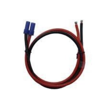 iCharger Power input cable 600mm For 4010DUO