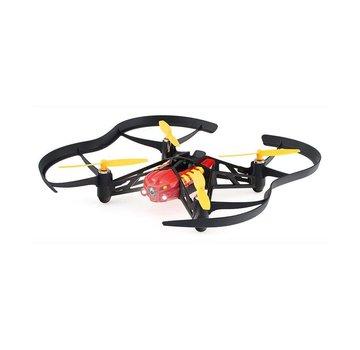 Parrot Parrot Blaze Airborne Night Minidrone