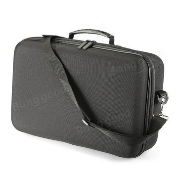Eachine Backpack Carrying Bag Case for Blade Inductrix Tiny Whoop Eachine QX90 E010 and Taranis X9D