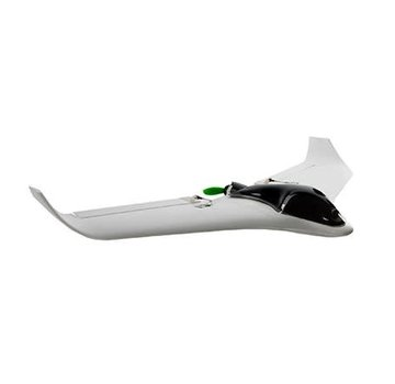 Blade Theory Type W Airframe BLH03001 Fuselage  Only