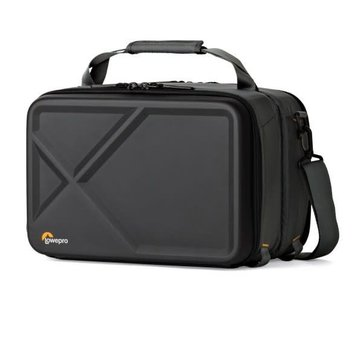 Lowepro Lowepro QuadGuard Kit