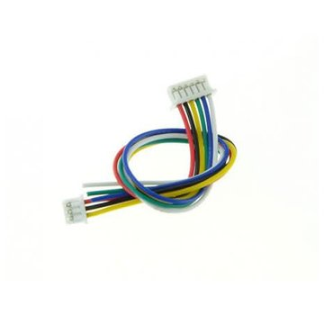 Foxeer Cable for Foxeer Transmitter