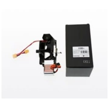 DJI S1000 part 51 Premium Retractable Module (Left)