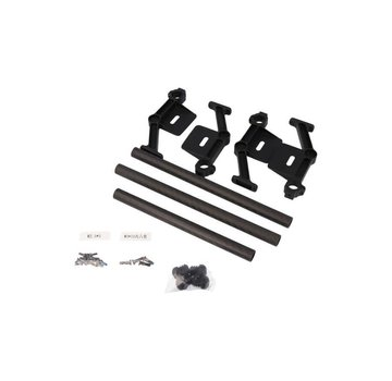 DJI S1000 part 52 Premium Gimbal Damping Connecting Brackets