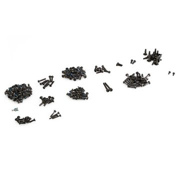 DJI S900 Part 28 Screw Pack