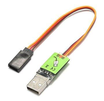 RacerStar Racerstar USB Linker Programmer