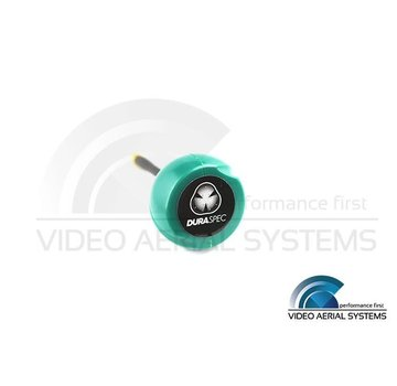 Video Aerial Systems Video Aerial Systems VAS DuraSpec Antenna - Single (LHCP) IBcrazy