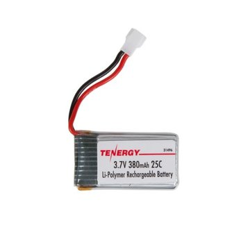Tenergy TENERGY Replacement Battery for Hubsan X4