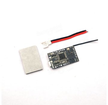 Eachine Eachine DS F3_EVO Brushed Flight Control Board Built-in DSM2 Compatible PPM 6CH Receiver