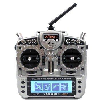 Frsky FrSky X9DP Transmitter with No Case