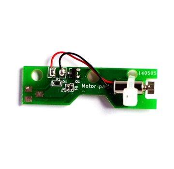 Frsky FrSky X9DPlus-HapticVibration Part