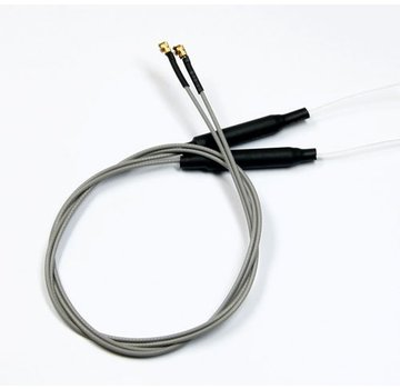 Frsky FrSky Long Receiver Antenna (600mm)