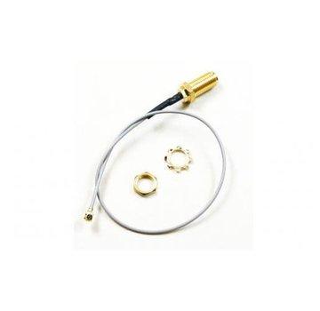 Frsky FrSky RFConnectionCable(IPEX-SMA250mm)