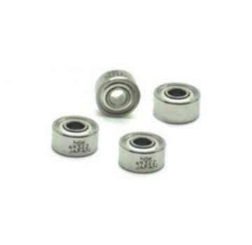 Xnova Xnova Replacement Bearings for RM2206 Series Motors