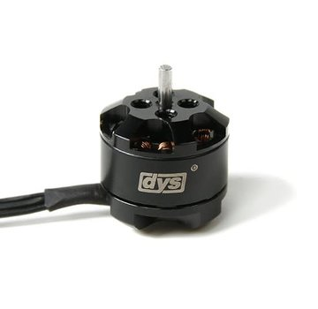 DYS DYS BE1104 4000kv Motor