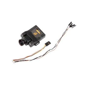 FXT Technology FXT DV08 Mini Lightweight 1080P Video Recording Camera