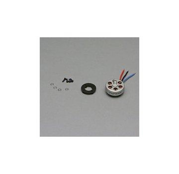 Yuneec Yuneec Q500 BL Motor B CCW Rotation (R Front / L Rear)