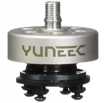 Yuneec Yuneec Q500 BL Motor A CW Rotation (L Front / R Rear)