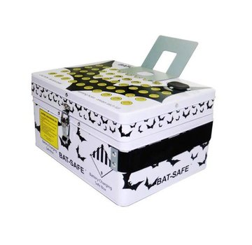 BAT-SAFE BAT-SAFE Lithium battery charging box