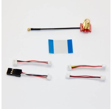 immersionRC Vortex 150 Mini Cable Set