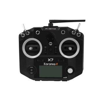 Frsky FrSky Radio QX7 Black X7 Transmitter