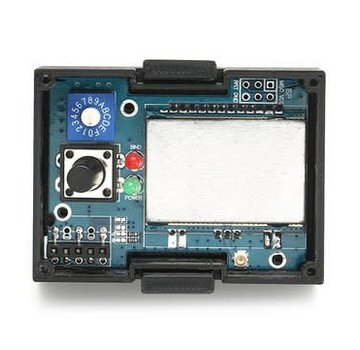 Frsky Multi Protocol TX Transmitter Module Case for FrSky Transmitter