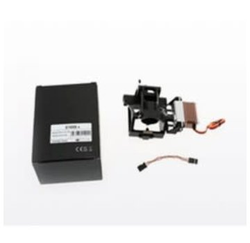 DJI S1000 part 50 Premium Retractable Module (Right)