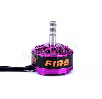 DYS DYS Fire Motor 2300KV CW thread