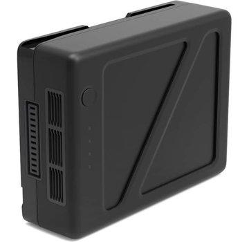DJI Inspire 2 PART 05 TB50 Intelligent Flight Battery