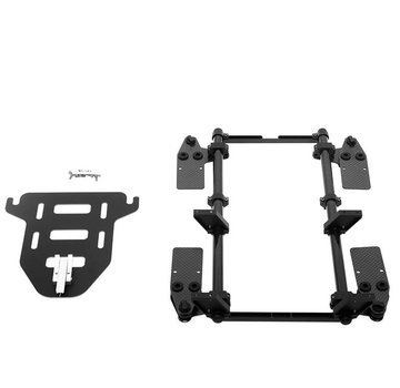 DJI S1000 Part 33 Premium Gimbal mounting accessories