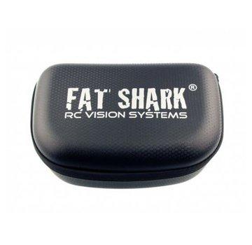 Fat Shark FatShark goggles zippered case FSV2620