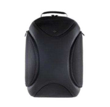 DJI New Multifunctional Backpack for Phantom Series