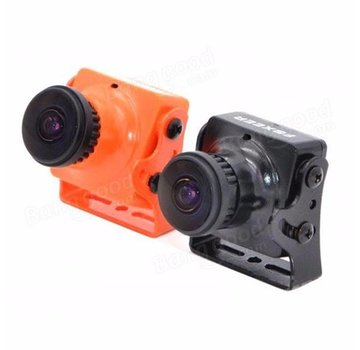Foxeer Foxeer Night Wolf 0.0001 Lux Starlight FPV CCD Camera HS1193 Orange