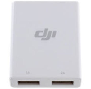DJI DJI Phantom 4 USB Charger Part 55