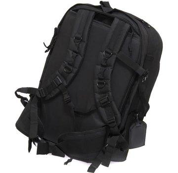 Go Professional Cases DJI Phantom 4 Backpack - Standard Edition