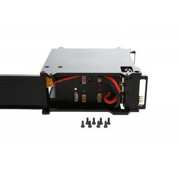 DJI Matrice 100 Part 3 Battery Compartment Kit