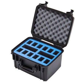 Go Professional Cases DJI Phantom 3 Battery Case