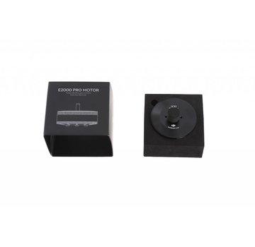 DJI E2000 6010 Motor Pro